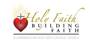 holy-faith_campaign-logo_final