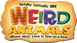 VBS_2014_weird_animals_web