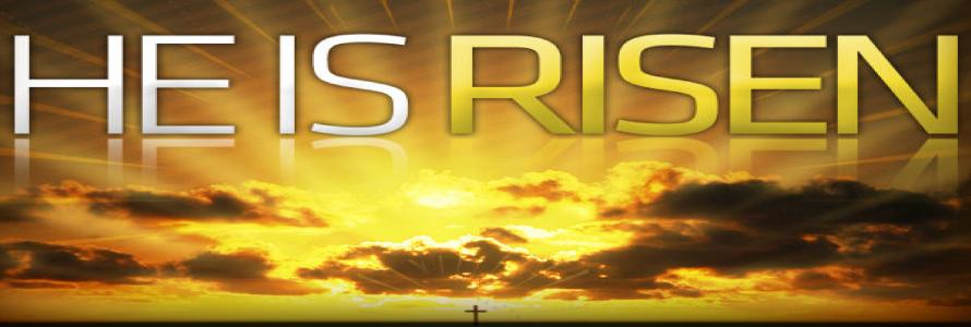 Easter_banner1