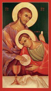 Beloved-Disciple_2