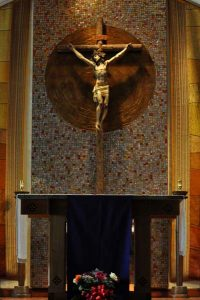 Sunday__Eucharist_11