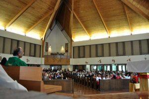 Sunday__Eucharist_2