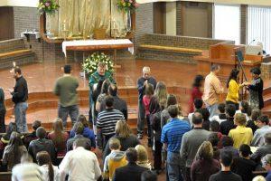 Sunday__Eucharist_3