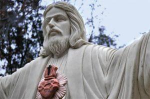 holy_faith_im