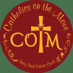 catholics on the move logo