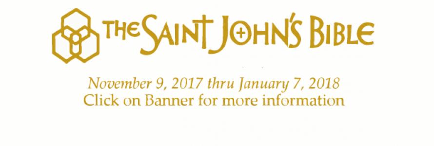 SJB update Logo