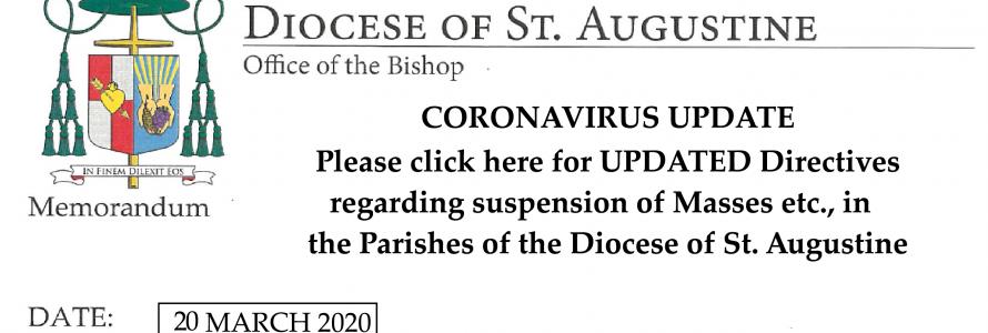 bishopnews