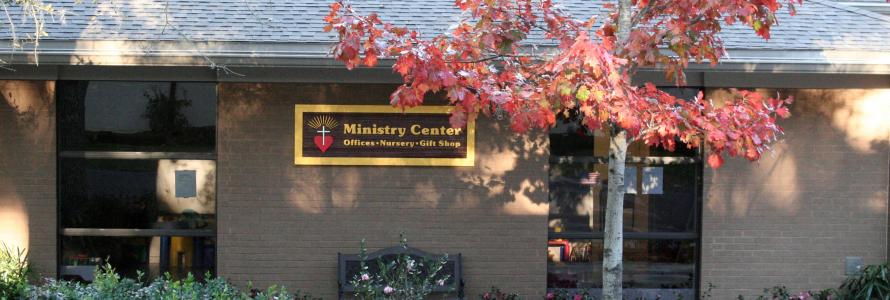 ministrycenter