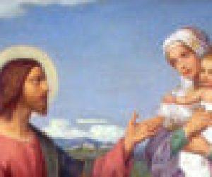 Reflection 225: Spiritual Friendship Through Prayer