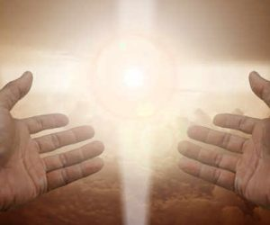Reflection 105: The Effects of God's Indwelling