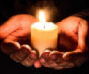 Reflection 162: Light Dispels the Darkness